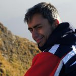 Stefano_DiCarlo_1